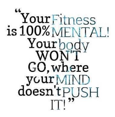 9d9e8804bc0f3159b4aaf971807cf35a--mind-over-matter-fitnessmotivation