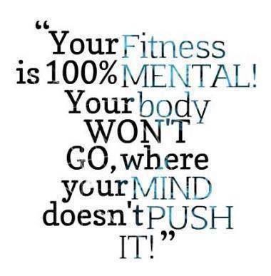 9d9e8804bc0f3159b4aaf971807cf35a--mind-over-matter-fitnessmotivation
