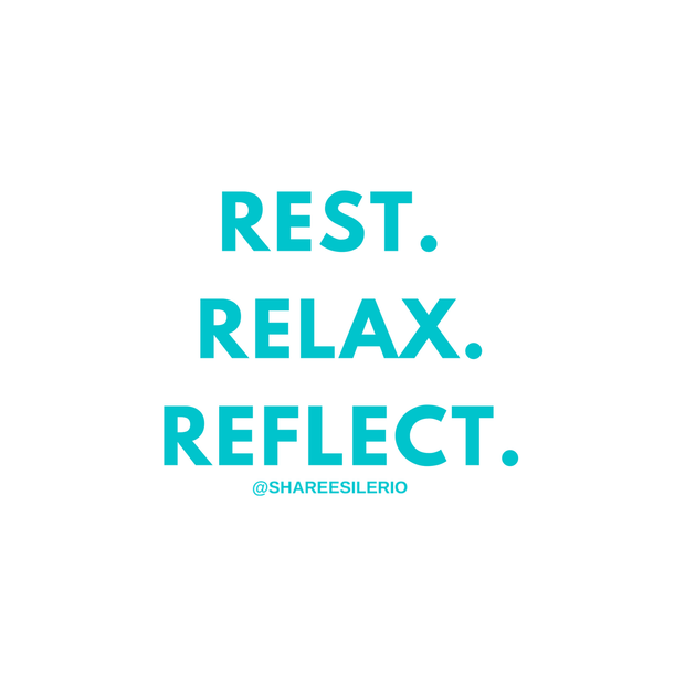 9-3-17-rest