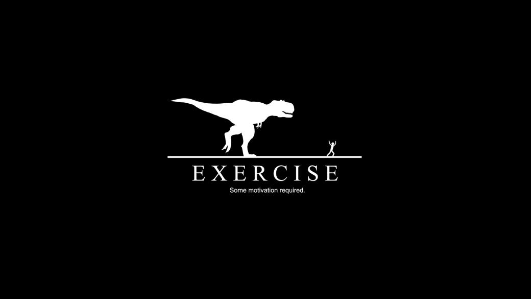 funny-fitness-motivation-wallpaper-4