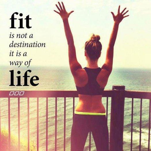 fit-destination-700_0