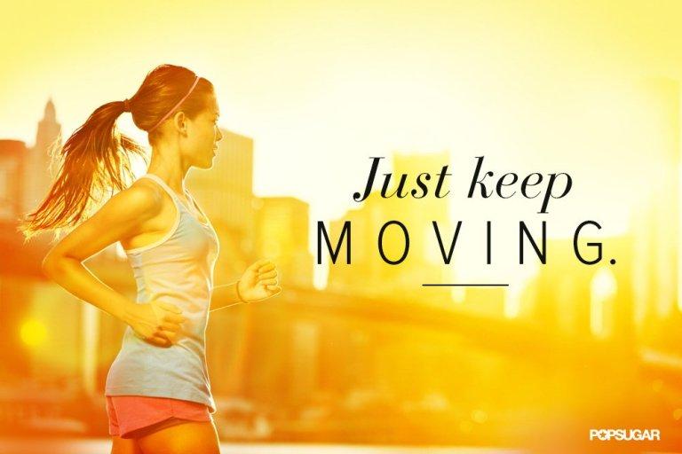 FitSugar-Motivational-Fitness-Quotes