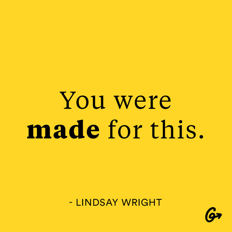 Mantra_LindsayWright