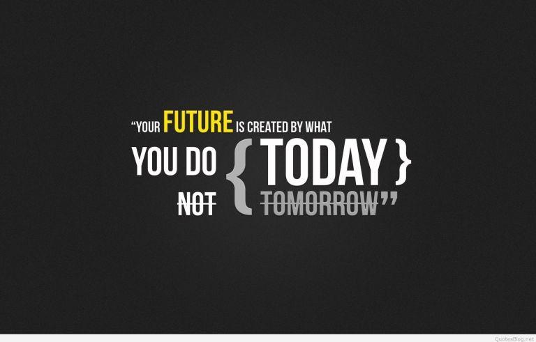 best-motivational-quotes-wallpaper-photos1
