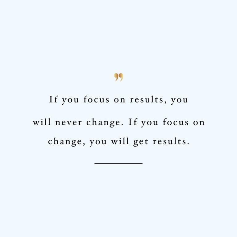 focus-on-change-workout-motivation-spotebi