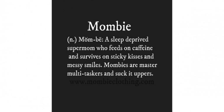 Mombie-1000x500