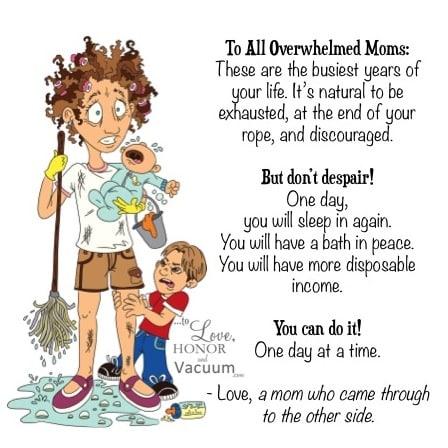 Overwhelmed-moms